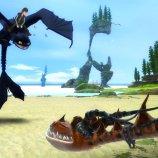 Скриншот How to Train Your Dragon: The Game – Изображение 5