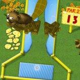 Скриншот Mini Touch Golf – Изображение 2