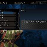 Скриншот Stranger of the Village of the Sword – Изображение 7