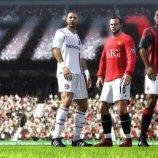 Скриншот FIFA 10 – Изображение 10
