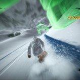 Скриншот Stoked: Big Air Edition – Изображение 5