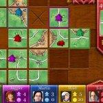 Скриншот Carcassonne – Изображение 4