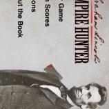 Скриншот Abraham Lincoln: Vampire Hunter – Изображение 2