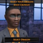 Скриншот Dragons' Den – Изображение 7