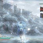 Скриншот Dynasty Warriors 6 – Изображение 178