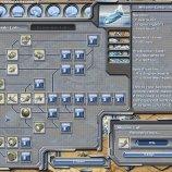 Скриншот Боеголовки: Война ракет – Изображение 3