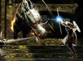 Очередной мод для Dark Souls сделал игру еще больше, добавив новые секреты, предметы идаже боссов