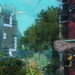 Скриншот Ratchet & Clank Future: Quest for Booty – Изображение 11