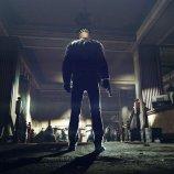Скриншот Hitman: Absolution – Изображение 2