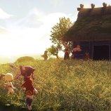 Скриншот Sakuna: Of Rice and Ruin – Изображение 3