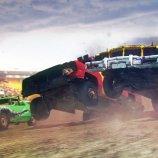 Скриншот Dirt Showdown – Изображение 3