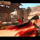 Скриншот Warm Gun – Изображение 7