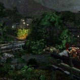 Скриншот Uncharted: Golden Abyss – Изображение 10