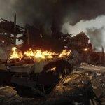 Скриншот Armored Warfare: Проект Армата – Изображение 39