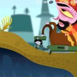 Скриншот Dr Maybee and the Adventures of Scarygirl – Изображение 4