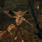 Скриншот The Elder Scrolls 3: Morrowind – Изображение 9