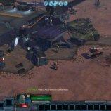 Скриншот Colonies Online – Изображение 12