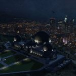Скриншот Grand Theft Auto 5 – Изображение 24