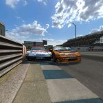 Скриншот Live for Speed S2 – Изображение 26