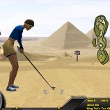 Скриншот Impossible Golf: Worldwide Fantasy Tour – Изображение 5