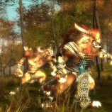 Скриншот Guild Wars: Eye of the North – Изображение 2