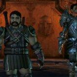 Скриншот Dragon Age: Начало - Golems of Amgarrak – Изображение 7