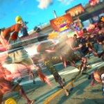 Скриншот Dead Rising 3: Super Ultra Arcade Remix Hyper Edition EX+ – Изображение 5