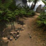 Скриншот Return to Mysterious Island 2: Mina's Fate – Изображение 4