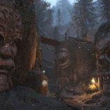 Скриншот For Honor – Изображение 12