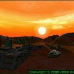 Скриншот Shock Troops – Изображение 4