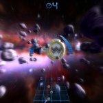 Скриншот Rocket Racer – Изображение 3