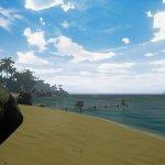Скриншот Escape: Sierra Leone – Изображение 12