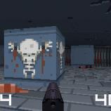 Скриншот Gun Godz – Изображение 4