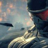 Скриншот Crysis: Remastered – Изображение 8