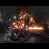 Скриншот Beyond: Two Souls – Изображение 5