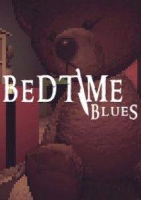 Bedtime Blues – фото обложки игры