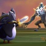 Скриншот League of Legends – Изображение 10