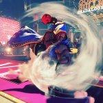 Скриншот Street Fighter V – Изображение 132