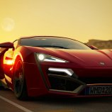 Скриншот Project CARS: Lykan Hypersport – Изображение 2