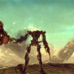 Скриншот Enslaved: Odyssey to the West – Изображение 2