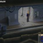 Скриншот The Orion Conspiracy: Trust No One – Изображение 10