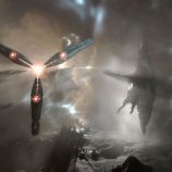 Скриншот Eve Online – Изображение 2