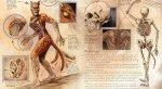 Анатомия супергероя: как устроен Супермен идругие металюди вкомиксахDC?. - Изображение 5