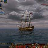 Скриншот Voyage Century Online – Изображение 4
