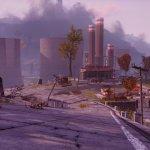 Скриншот Fallout 76 – Изображение 19