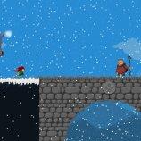 Скриншот Mable & The Wood – Изображение 12