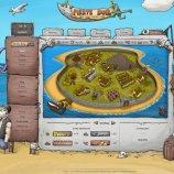 Скриншот Pirate Duel – Изображение 8