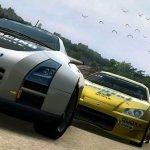 Скриншот Ridge Racer 7 – Изображение 60