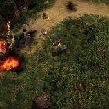 Скриншот Renegade Ops – Изображение 4