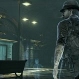 Скриншот Murdered: Soul Suspect – Изображение 5